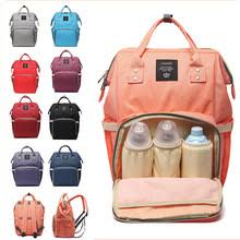 Best value Diaper Bags <b>Mummy Maternity</b> Nappy <b>Changing</b> Bag ...