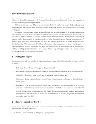 essay summarizer essay summarizer help to write an essay essay online essay summarizerinterior minister manuel valls said officials throughout the country had orders to prevent all