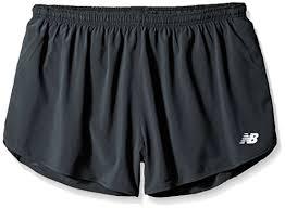 <b>New Balance</b> Men  s <b>Impact</b> 3-Inch Split Shorts - Mckenzie Sweeten ...