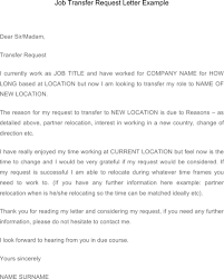 Purpose of sales business cover letter Resumes Cover Letters Jobs com