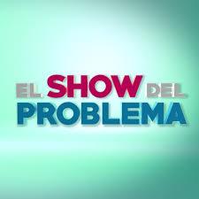 El Show del Problema - Inicio | Facebook