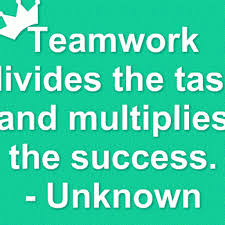 motivational quote on teamwork professional resume cover letter motivational quote on teamwork teamwork motivational poster office decor successories teamwork quote of the day teamwork