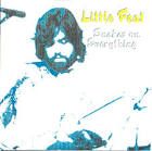 Apolitical Blues by Little Feat