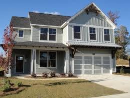 Collinsville House Plan   Eastbrook Homes   Auburn Alabama   Homes    Collinsville House Plan   Eastbrook Homes   Auburn Alabama