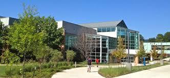 Donaghey Student Center   University of Arkansas at Little Rock