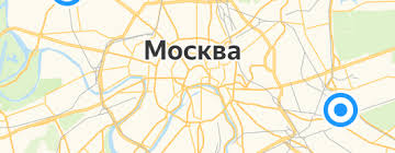 Детская комната — купить на Яндекс.Маркете