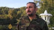 SECOND POST - OCTOBER 17, 2012 - SYRAN ARMY PULVERIZES TERRORISTS IN IDLIB PROVINCE; NO REINFORMCEMENTS SENT TO CRIMINAL JIHADISTS 1