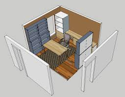 home office furniture layout office furniture and layout agreeable home office person visa