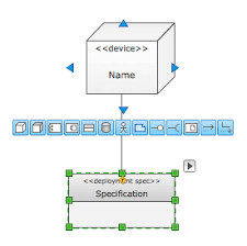 creating a uml diagram   conceptdraw helpdeskmake uml diagram
