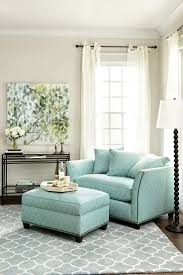 big master bedrooms couch bedroom fireplace: sofa quality the best tips on how to buy furniture this article can help you if you need to buy furniture you need to know what youre doing before you