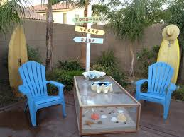 great beach style outdoor patio furniture with decorative accessories beach style patio furniture