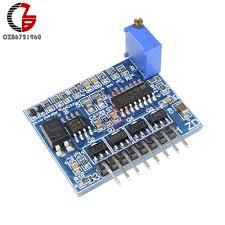 <b>SG3525 LM358 Inverter Driver</b> Board Pulse Width Modulator Control ...