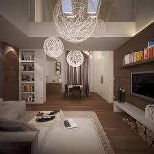 small apartments apartment lighting ideas