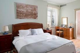 Αποτέλεσμα εικόνας για hotel leto hydra
