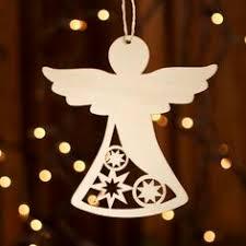 Ангелы: лучшие изображения (144) в 2019 г. | Ангел, Ангелочки и ...