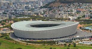 Image result for cape town stadium photos