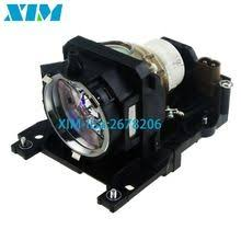 <b>RLC</b>-<b>031</b> / <b>RLC031</b> Replacement Projector Lamp with Housing for ...