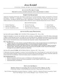 examples of resumes teachers resume samples to get hired easily 79 astounding resume samples examples of resumes