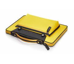 13-Zoll-Laptop-Tasche Macbook <b>Pro</b> Fall Macook Air Sleeve Tablet ...