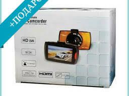 <b>Видеорегистратор advanced portable</b> car camcorder купить ...