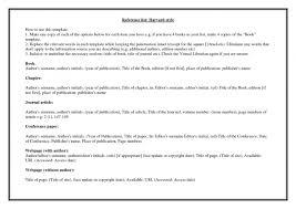 critique essay sample critique essay outline critical analysis how  analysis essay outline critical analysis essay example process how to write a critical review essay of