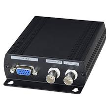RT01 SCT : <b>5</b>-<b>ти канальная</b> плата вывода сигналов SC&T