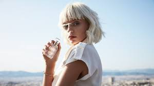 <b>Cartier Carat</b> Eau de Parfum - YouTube