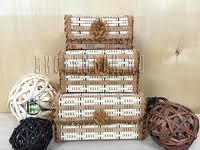 Шкатулки из бамбука купить, сравнить цены в Омске - BLIZKO
