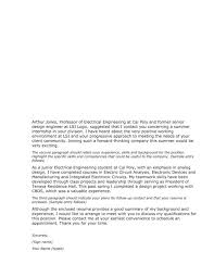 how to write a cover letter resume cover letter how to write kimboleeey how to write a cover letter uk inside how to write a cover letter