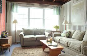 homes furnituregt coastal living room