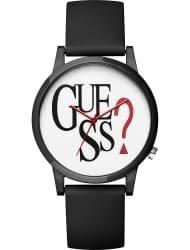 <b>Мужские часы Guess Originals</b> (Гесс Ориджиналс): купить ...