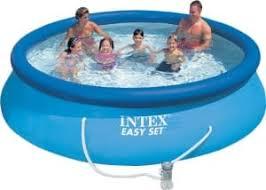 <b>Бассейны Bestway</b>. Купить <b>бассейн Bestway</b> недорого в интернет ...