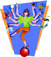the great balancing act kc baby fall kansas city ks it s a great balancing act to manage pregnancy symptoms while caring for your family and attending to household and work responsibilities