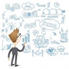Nova business plan writer   writefiction    web fc  com