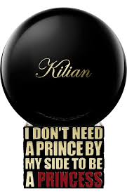 <b>Парфюмерная</b> вода <b>Princess KILIAN</b> для женщин — купить за ...