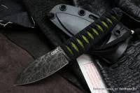 Нескладные <b>ножи</b> CRKT. Полный каталог, фото. Доставка!