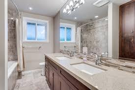 vancouver bathroom renovation project  bathroom renovation