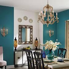 room light fixture interior design: hayman baya collection kichler hendrik ni dining room lights