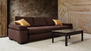 Невада прямой диван - LOFT