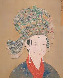 Top 10 Garments That Were Popular in Ancient China