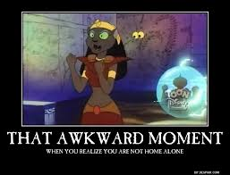 That Awkward Moment: Image Gallery | Know Your Meme via Relatably.com
