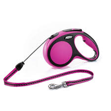 <b>Flexi New Comfort</b> Retractable <b>Cord</b> Lead,- Buy Online in Israel at ...
