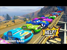 <b>Hot Wheels</b> Rocket League RC Rivals Set from <b>Mattel</b> - YouTube