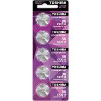 <b>Батарейки</b>, аккумуляторы (AA/<b>AAA</b>/C/D) <b>Toshiba</b>: Купить в ...
