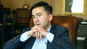 """""""Məmurlar bizi tapdalayır, təhqir edir, hədə-qorxu gəlir"""" – Tahir İmanov"""