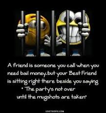 Funny Friendship Quotes And Sayings | funny quotes and sayings ... via Relatably.com