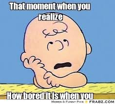 That moment when you realize... - Meme Generator Captionator via Relatably.com