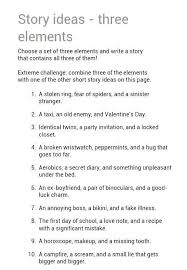 ideas about short story prompts on pinterest  writing   ideas about short story prompts on pinterest  writing prompts writing and short stories