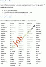doc 12361600 resume draft resume draft sample sample resume how to draft resume resume draft