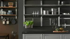 <b>Рейлинги</b> и крючки для <b>кухни</b> купить в интернет-магазине ИКЕА ...